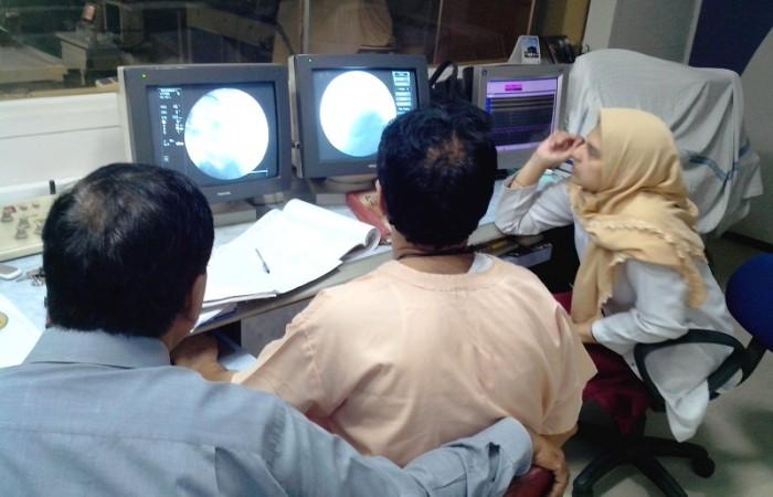CARDIOLOGYpic (1)