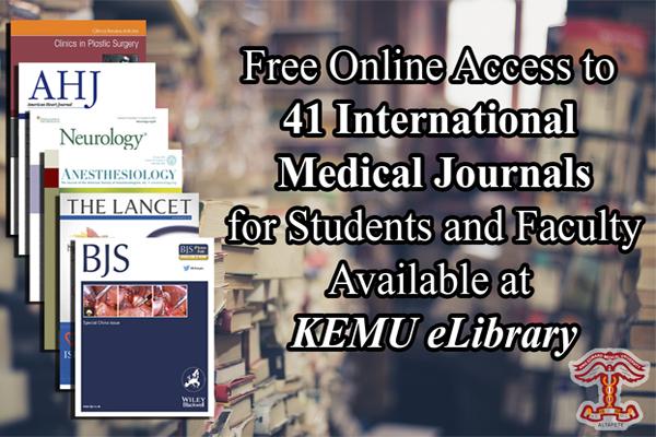 King Edward Medical University | Alta Pete